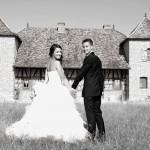 093  Elodie et Clément 11 07 15  by sj image passion