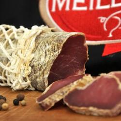 062 Les Salaisons de Meillonnas 31 03 16  sj image passion